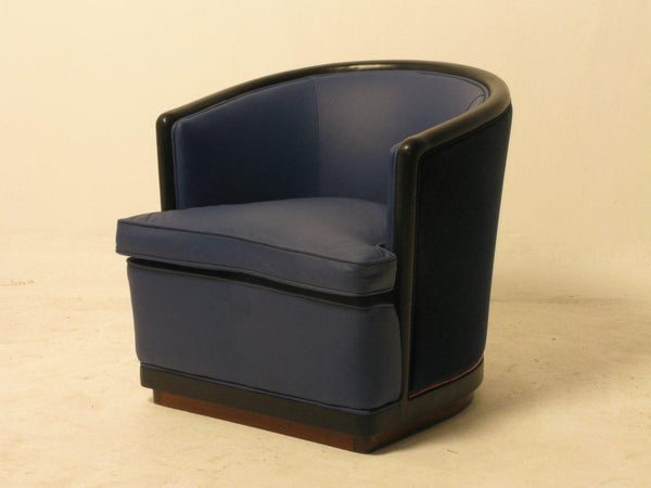 Lancaster Arm Chair