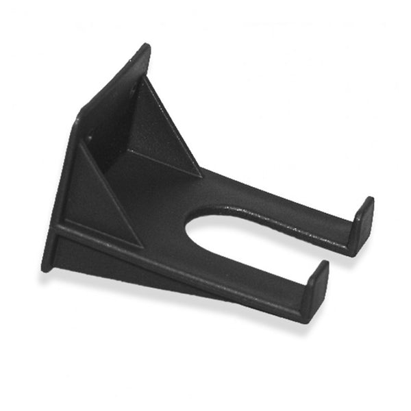 Standard Wall Bracket for First Aid Boxes