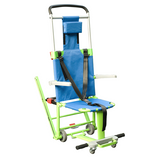 EVACUATION CHAIR EXCEL