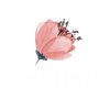Parijat Collections