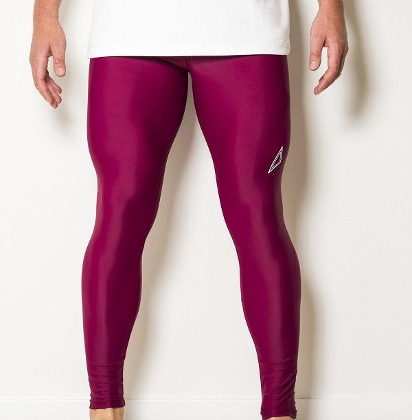 WINE - sTitch Meggings