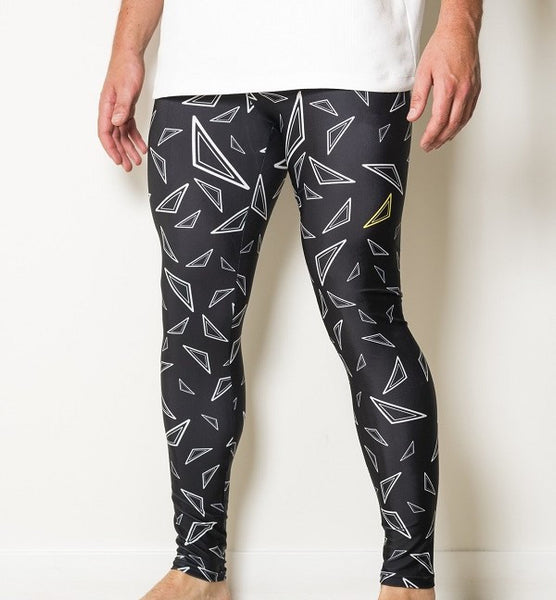 LOGO - sTitch Meggings