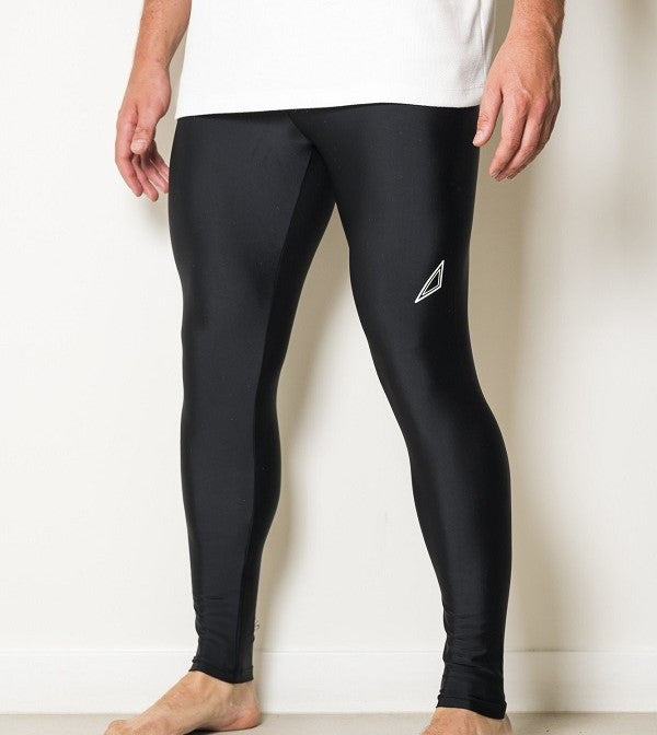 NOIR - sTitch Meggings