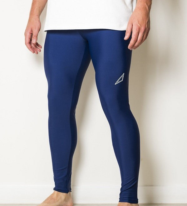 MIDNIGHT - sTitch Meggings