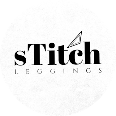 sTitch Meggings