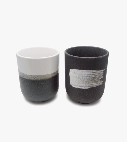 furniture Cup