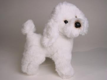 """Tinkerbelle"" Poodle"