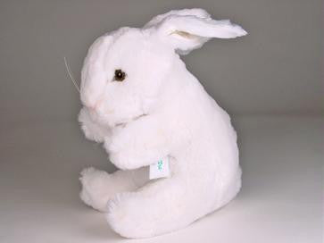 """Trixie"" Bunny Rabbit"