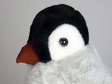 """Mumble"" Penguin"