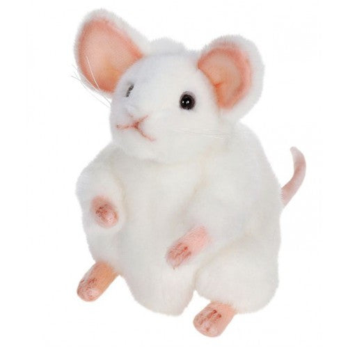 """Maisy"" German Mouse"