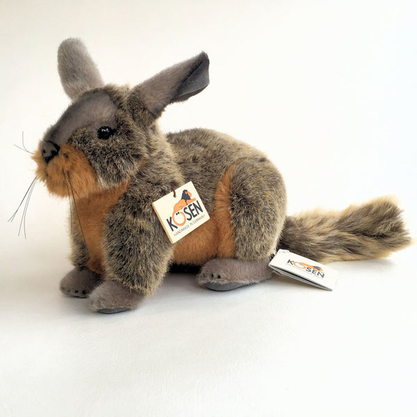 """Flip"" Viscacha Mouse Hare"