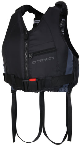 Typhoon Amrok Buoyancy Aids 50N
