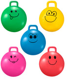 Junior Space Hopper Party Packs - Ideal For Kids Party Bags
