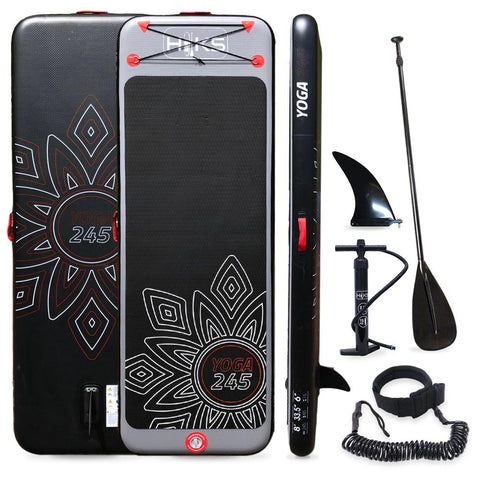 HIKS SUP YOGA Board