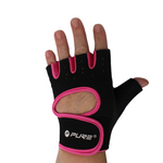 HIKS PURE Neoprene Watersports Gloves for Women & Men - HIKS