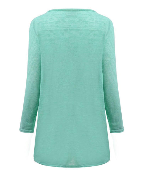 M & S Women Sweater Pullover