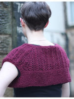 Baa Ram Ewe Patterns - Passionknit