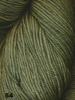 Lace Merino Solids