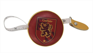 Harry Potter Tape Measure