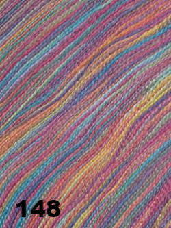 Findley Dappled - Passionknit