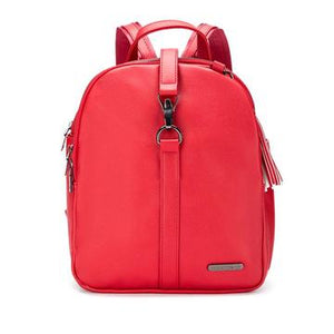 Namaste Maker's Mini Backpack (Preorder)