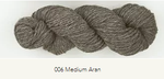 Jacobs Natural Aran