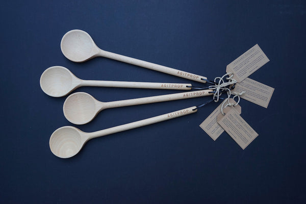 Spoons - homewares