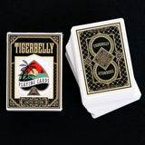 Tigerbelly Playing Cards - Limited Edition