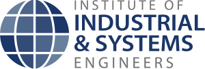 Institute-of-industrial-and-systems-engineers
