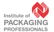 institute-of-packing-professionals