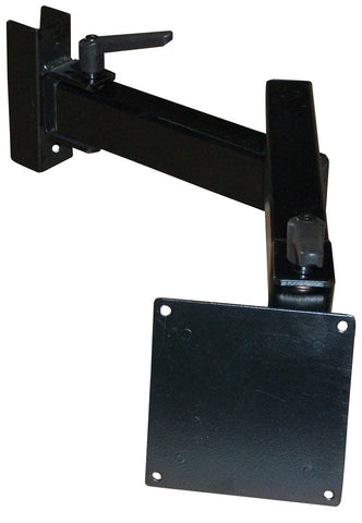 Flat Screen Monitor Arm for Basics