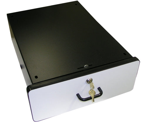 "6"" Modular Drawer System - Basic Model"