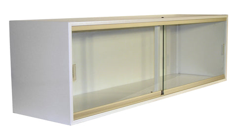 Sliding Glass Door Cabinets