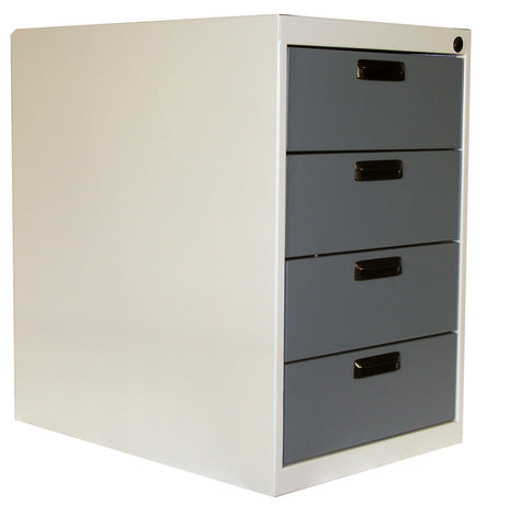 "Heavy Duty Modular Cabinets - 6"" Drawer"