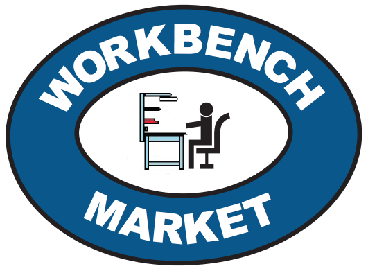Workbench Market