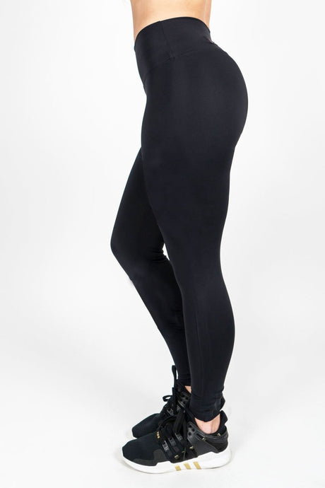 b6ae93389a849 Affitnity Activewear for Fitness Competitors and Fitness Photoshoots