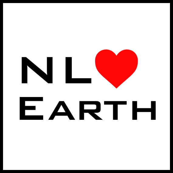NL ❤️ EARTH