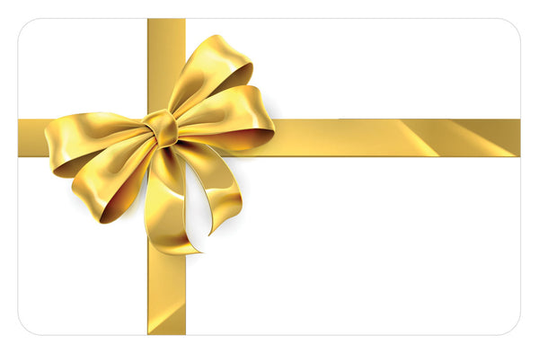GN004-F All Purpose Gold Bow