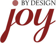 Joy by Design