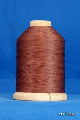 Hand Quilting Thread