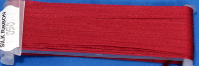 Silk Ribbon 7mm