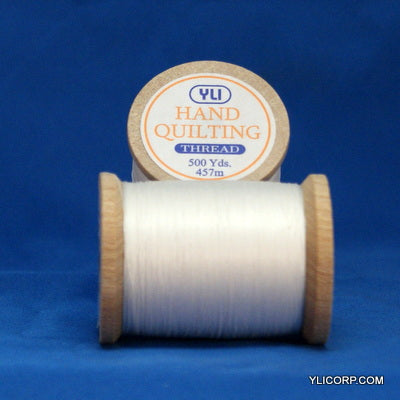 Hand Quilting Thread NEW