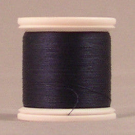 Silk #100 Thread