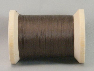 Hand Quilting Thread Original