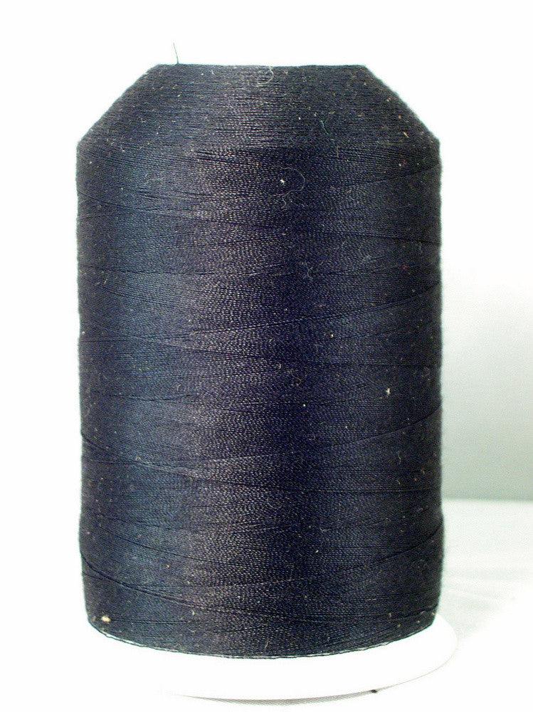 Machine Quilting Thread Cotton 3000yd Solids