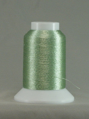 Fine Metallic Thread