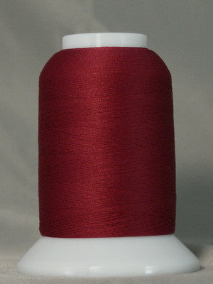 Woolly Nylon