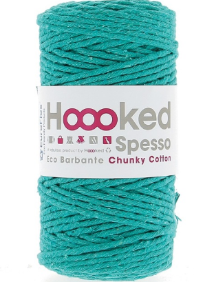 Spesso Chunky Cotton