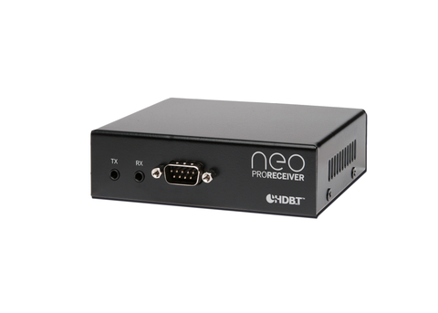 PULSE-EIGHT - neo:Pro 100m Receiver