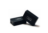 PULSE-EIGHT - neo:Lite 70m HDMI Extender Set